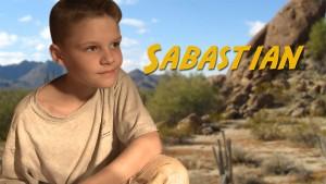 Sabastian-800x450